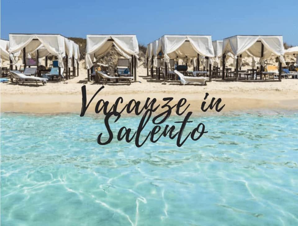 vacanze-in-salento